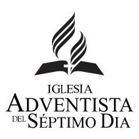 Logo of Iglesia Adventista del Septimo Dia