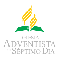 Logo of Iglesia Adventista del Septimo Dia