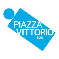 Logo of Piazza Vittorio
