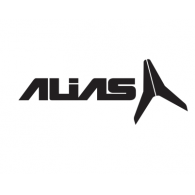 Logo of Alias
