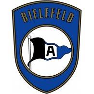 Logo of Arminia Bielefeld
