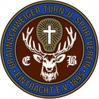 Logo of Eintracht EV Braunschweig