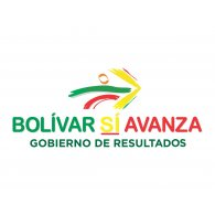 Logo of Bolivar