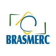 Logo of Brasmerc