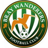 Logo of FC Bray Wanderers