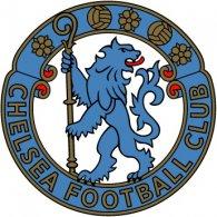 Logo of Chelsea FC London
