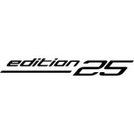 Logo of Edition 25