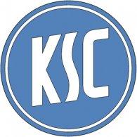 Logo of Karlsruher SC