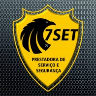 Logo of 7SET Prestadora
