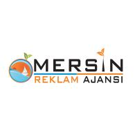Logo of Mersin Reklam Ajansı