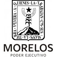 Logo of Estado de Morelos