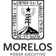 Logo of Estado de Morelos