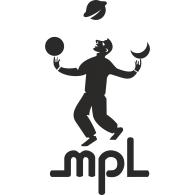 Logo of mpL