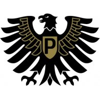 Logo of Preussen Munster