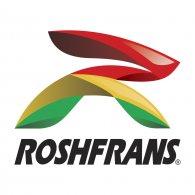 Logo of Roshfrans