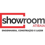 Logo of Show_Room_Atibaia