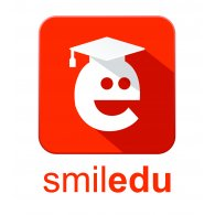 Logo of Smiledu
