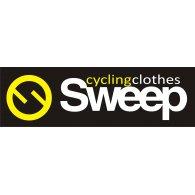 Logo of Sweep