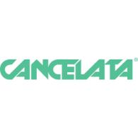 Logo of Cancelata
