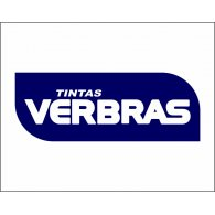Logo of Verbras