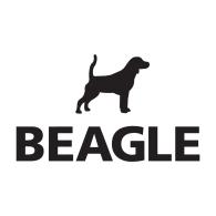Logo of Beagle
