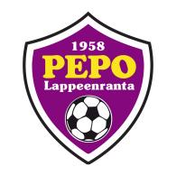 Logo of PEPO Lappeenranta