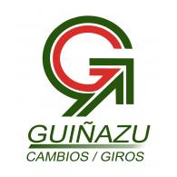Logo of Guiñazu Cambios