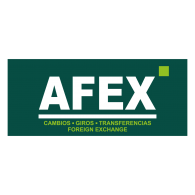 Logo of Cambios AFEX