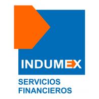 Logo of Indumex Servicios Financieros