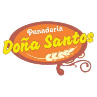 Logo of Panaderia Doña Santos