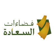Logo of Espaces Saada