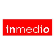 Logo of Inmedio