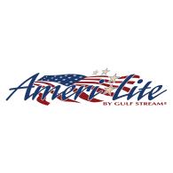 Logo of Ameri-Lite