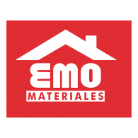 Logo of Materiales EMO