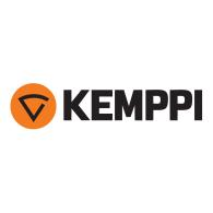 Logo of KEMPPI