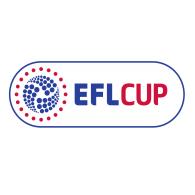 Logo of EFL Cup