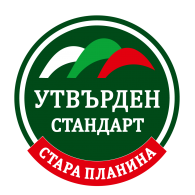 Logo of Standart Stara Planina