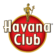 Logo of Havanna Club