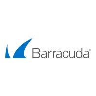 Logo of Barracuda Networks