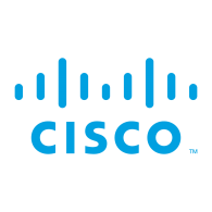 Logo of Cicso Systems
