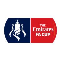 Logo of FA Cup