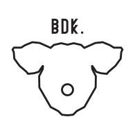 Logo of bbdkk.