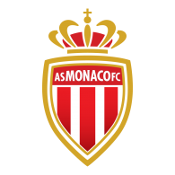 Logo of AS Monaco FC
