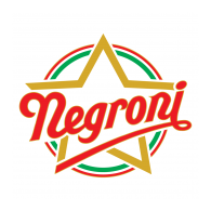 Logo of Negroni