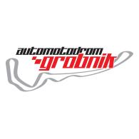 Logo of Grobnik