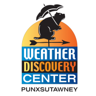 Logo of Weather Discovery Center