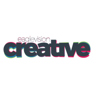 Logo of EagleVisionCreative.com