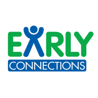 Logo of Early Connections Erie