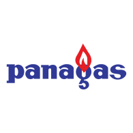 Logo of Panagas