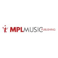 Logo of MPL Music Pub.